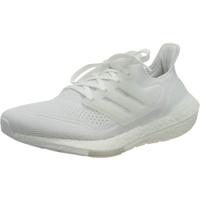 adidas Ultraboost 21 M cloud white/cloud white/grey three 43 1/3