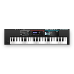 Roland JUNO-DS88 Stage-Piano