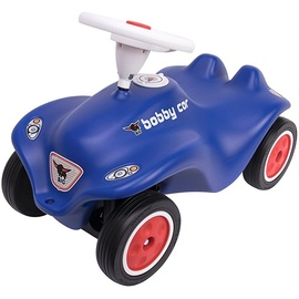Big New Bobby Car dunkelblau (800056160)