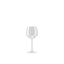 Rosenthal Rotweinglas DiVino Glatt Rotweinkelch (1-tlg)