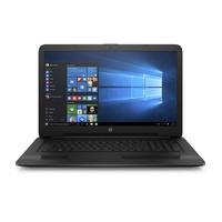HP 17-ak022ng (2BS05EA) ab 299.00 € im Preisvergleich