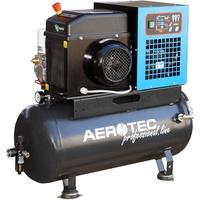 AEROTEC Compack 3 TR 90 L PRO mit Trockner