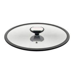 Berndes Topfdeckel Balance 28 cm