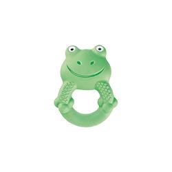 MAM Beißring Beißring Max der Frosch