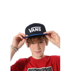 Vans Snapback Cap DROP V II SNAPBACK BOYS