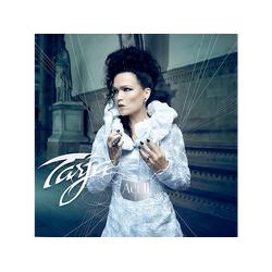 Tarja Turunen - Act II (CD)