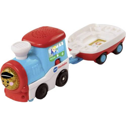 VTech Tut Tut Baby Züge - Eisenbahn 80-161104
