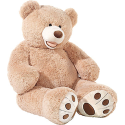 Heunec Bär XL 140cm