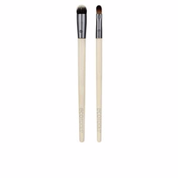 ULTIMATE CONCEALER kit duo
