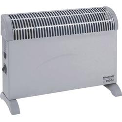 Einhell 2338605 CH 2000/1 Konvektor 2000W