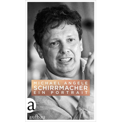 Schirrmacher: eBook von Michael Angele