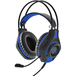 PEDEA Headset Gaming-Headset