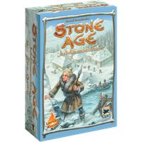Hans im Glück Stone Age Jubiläumsedition