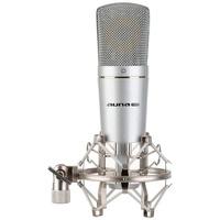 Auna MIC-920 USB Kondensatormikrofon