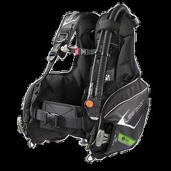 Tusa Jacket Liberator - Gr: XS