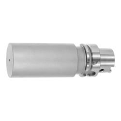 HOLEX Bohrstangenrohling, 250 mm