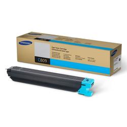 Samsung Toner Cyan für C9201 C9251 C9301, 15.000 Seiten - Samsung Parter