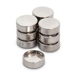 GP Knopfzellen V 13 GA/LR44 1,5 V