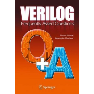 Verilog: Frequently Asked Questions Language, Applications and Extensions