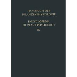 The Metabolism of Sulfur- and Phosphorus-Containing Compounds / Der Stoffwechsel der Schwefel- und Phosphorhaltigen Verbindungen als Buch von