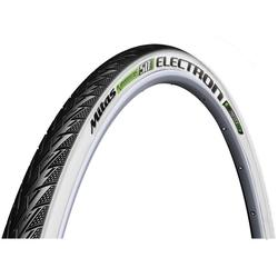 Mitas Fahrradreifen Electron R 21 Reflex, (1-tlg), Pannenschutz