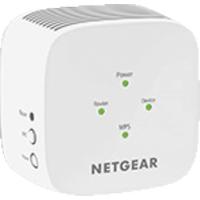 Netgear EX6110 - -empfänger Weiß