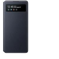 Samsung S View Wallet Cover EF-EG770 für Galaxy S10 Lite