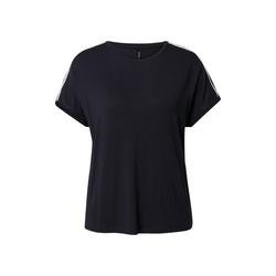 Only T-Shirt SALLY (1-tlg) XL