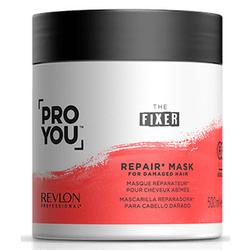 Revlon Professional Pro You The Fixer Mask 500ml