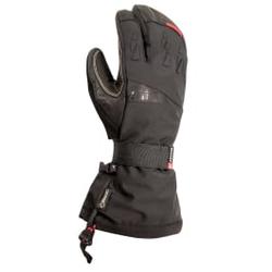 Millet - Expert 3 Fingers Gtx - Skihandschuhe - Größe: S