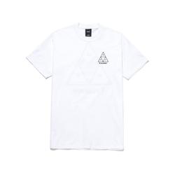 HUF T-Shirt Playboy Playmate TT SS weiß XL
