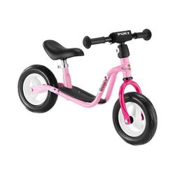 Puky Laufrad Laufrad LR M, rosa-pink