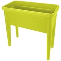 ELHO Green Basics Anzucht Tisch XXL