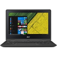 Acer Spin 1 SP111-31-C093 (NX.GMAEV.005)