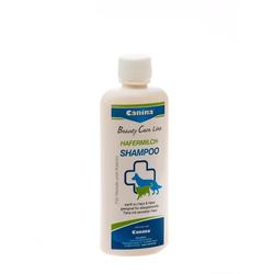 Canina Pharma Hafermilch-Shampoo 250ml