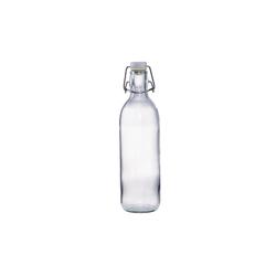 BUTLERS Trinkflasche EMILIA