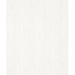 Marburg Vliestapete marburg Basic, Streifen