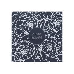 """Räder Design Papierserviette Serviette """"Guten Appetit"""""""