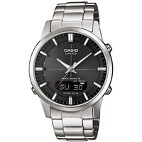 Casio Wave Ceptor LCW-M170