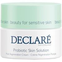 Declaré Declare Multi Regeneration Cream