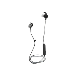 Philips TASN503BK/00 Headset