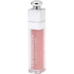 Dior Lipgloss Addict Lip Maximizer