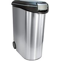 Curver Trockenfutter-Behälter für Haustiere, 54 Liter