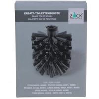 Zack Ersatzbürste für Bürstengarnituren serienübergreifend Ersatzbürstenkopf 940255B