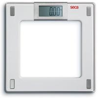Seca Aura (8071300009)