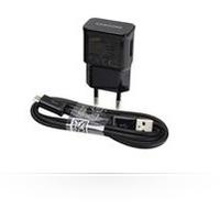 MicroSpareparts Ersatzteil Samsung USB Charger mob