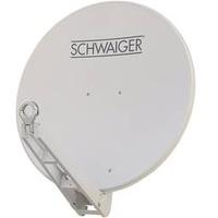 Schwaiger SPI075PW 011