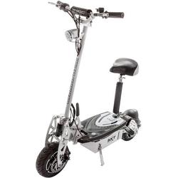 SXT 1000 XL E-Scooter weiss LiFePo4
