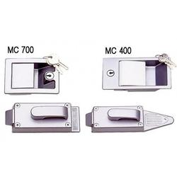 Metalltürschloss MC 400