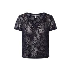 Only T-Shirt Ofelia XS
